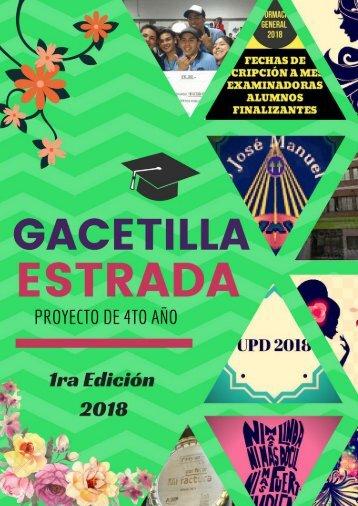 gacetilla ok (2)