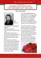 Lützeler Kirmes 2018 - Seite 3