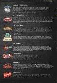 Katalog mexických produktů - Page 3