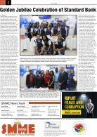 SMME NEWS - JUNE 2018 ISSUE - Page 2