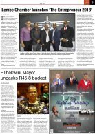 SMME NEWS - JUNE 2018 ISSUE - Page 3