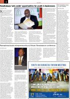 SMME NEWS - JUNE 2018 ISSUE - Page 4