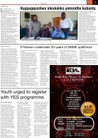 SMME NEWS - JUNE 2018 ISSUE - Page 5