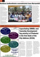 SMME NEWS - JUNE 2018 ISSUE - Page 6