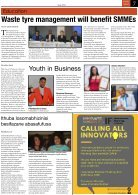 SMME NEWS - JUNE 2018 ISSUE - Page 7
