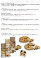 PASTICCERIA IL MATTARELLO - Page 2