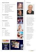 StarPlus_Juni - Page 3