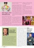 StarPlus_Juni - Page 4