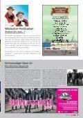 StarPlus_Juni - Page 5