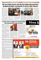 The Canadian Parvasi-issue 51 - Page 2