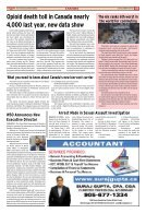 The Canadian Parvasi-issue 51 - Page 3