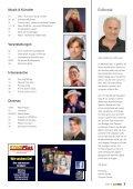 StarPlus_Mai - Page 3