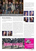 StarPlus_Mai - Page 5