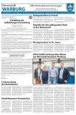 Warburg zum Sonntag 2018 KW 25 - Page 2