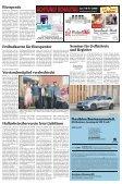 Warburg zum Sonntag 2018 KW 25 - Page 5