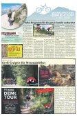 Warburg zum Sonntag 2018 KW 25 - Page 6