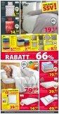 Dänisches Bettenlager KW26 - Page 2