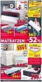Dänisches Bettenlager KW26 - Page 3