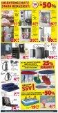 Dänisches Bettenlager KW26 - Page 4