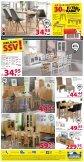 Dänisches Bettenlager KW26 - Page 6