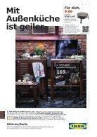 Meinviertel 02-18_Web - Page 2
