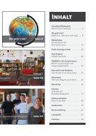 Meinviertel 02-18_Web - Page 5