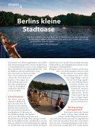 Meinviertel 02-18_Web - Page 6