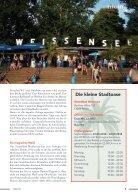 Meinviertel 02-18_Web - Page 7