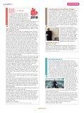 MEDIA BIZ JUNI (Sommer) 2018 - Page 4