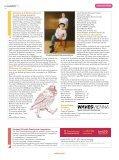 MEDIA BIZ JUNI (Sommer) 2018 - Page 6