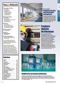 Haus+Elektronik 3-2018 - Page 4