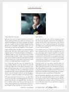 E-BOARD-MAGAZIN 01|2018 - Seite 5