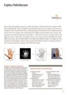 Alfazet katalog - Page 5