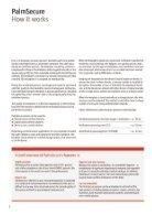 Alfazet katalog - Page 6