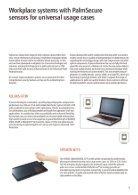 Alfazet katalog - Page 7