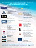 Turks & Caicos Islands Real Estate Summer/Fall 2018 - Page 2