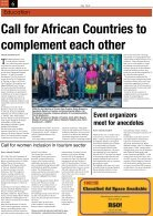 SMME NEWS - MAY 2018 ISSUE - Page 6