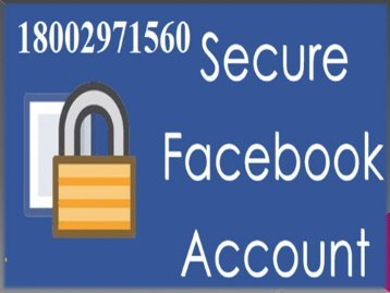facebook business page support number +1-800-297-1560