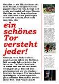 20 JAHRE TORFABRIK MESCHEDE - Page 3