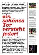 20 JAHRE Endfassung - Page 3