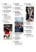 20 JAHRE TORFABRIK MESCHEDE - Page 5