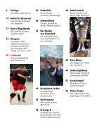 20 JAHRE Endfassung - Page 5