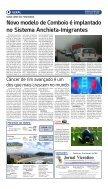 JORNAL VICENTINO 23.06.2018 - Page 2