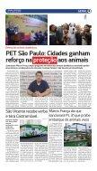 JORNAL VICENTINO 23.06.2018 - Page 3