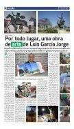 JORNAL VICENTINO 23.06.2018 - Page 4
