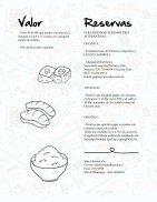 ficha sushi - Page 4