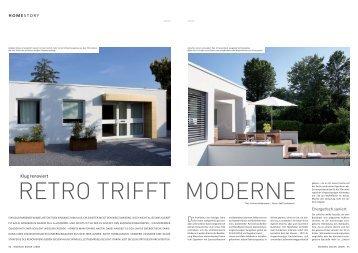 betscher magazine. Black Bedroom Furniture Sets. Home Design Ideas