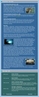 Special Upper Keys - florida-sunshine.net - Seite 2