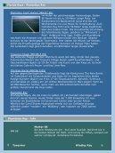 Special Upper Keys - florida-sunshine.net - Seite 4
