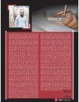 Hindi 1st June 2018 - Page 3